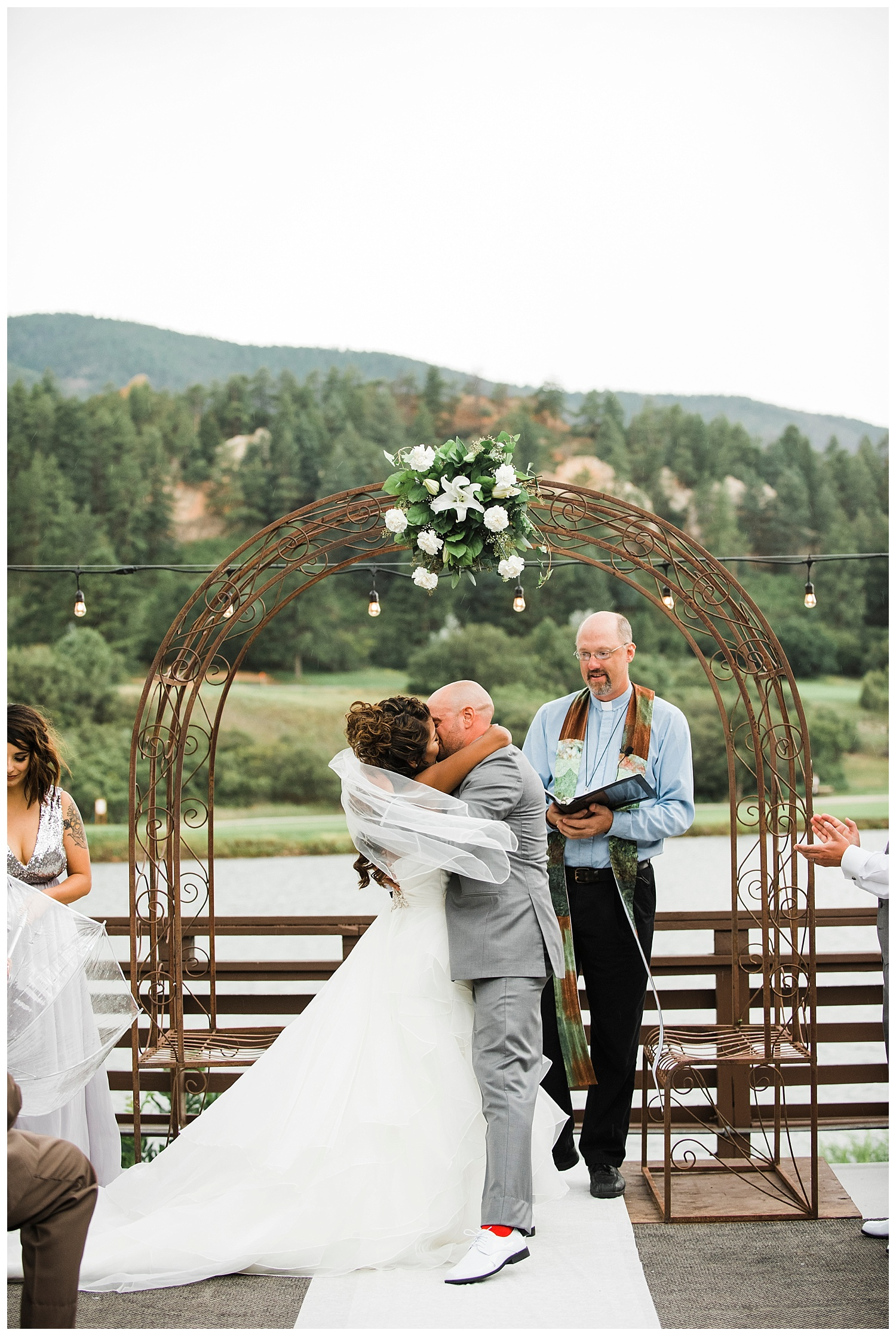 Perry_Park_Country_Club_Wedding_Larkspur_Colorado_Apollo_Fields_18.jpg