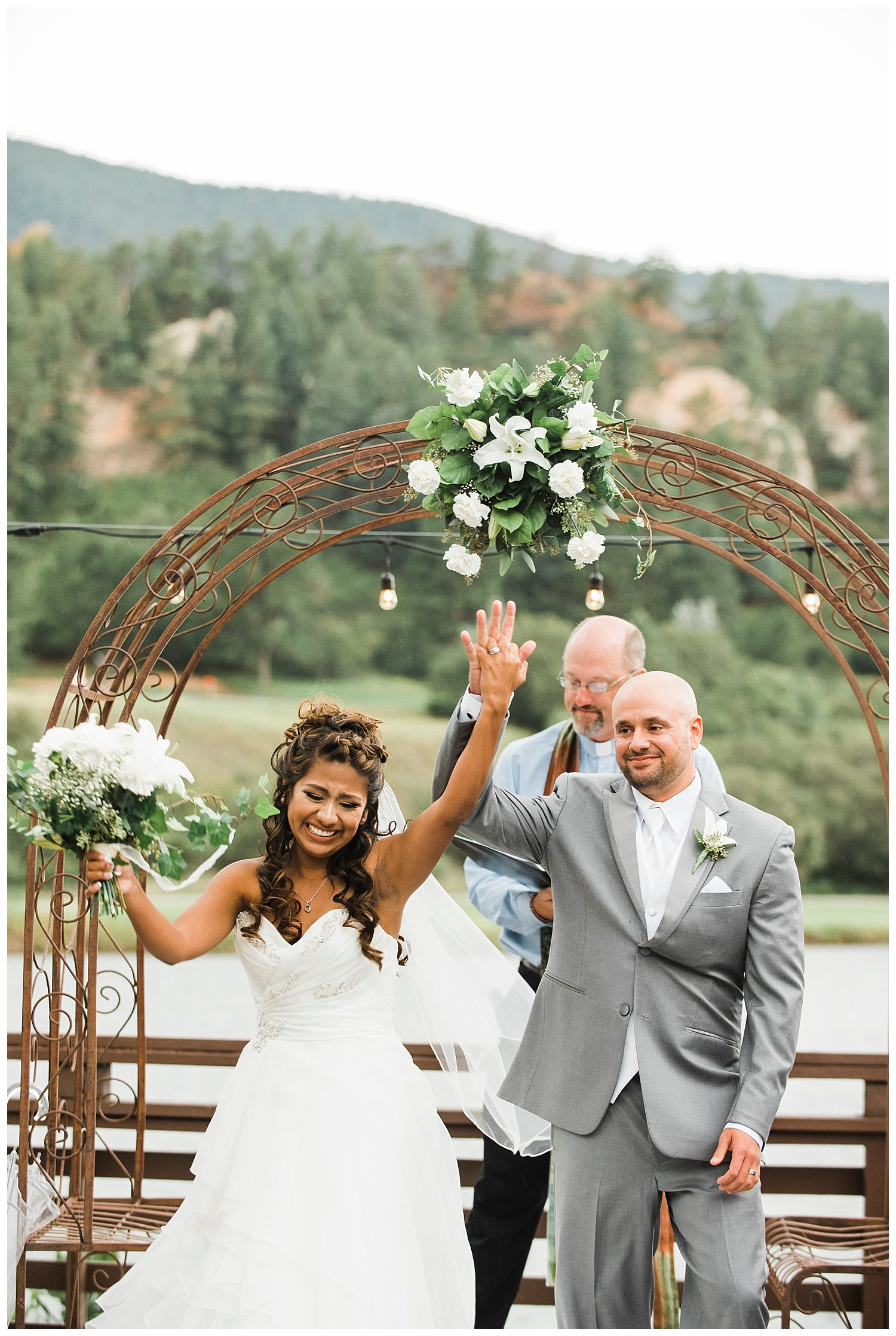 Perry_Park_Country_Club_Wedding_Larkspur_Colorado_Apollo_Fields_19.jpg