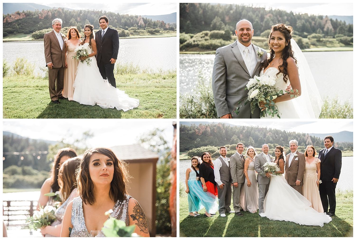 Perry_Park_Country_Club_Wedding_Larkspur_Colorado_Apollo_Fields_21.jpg