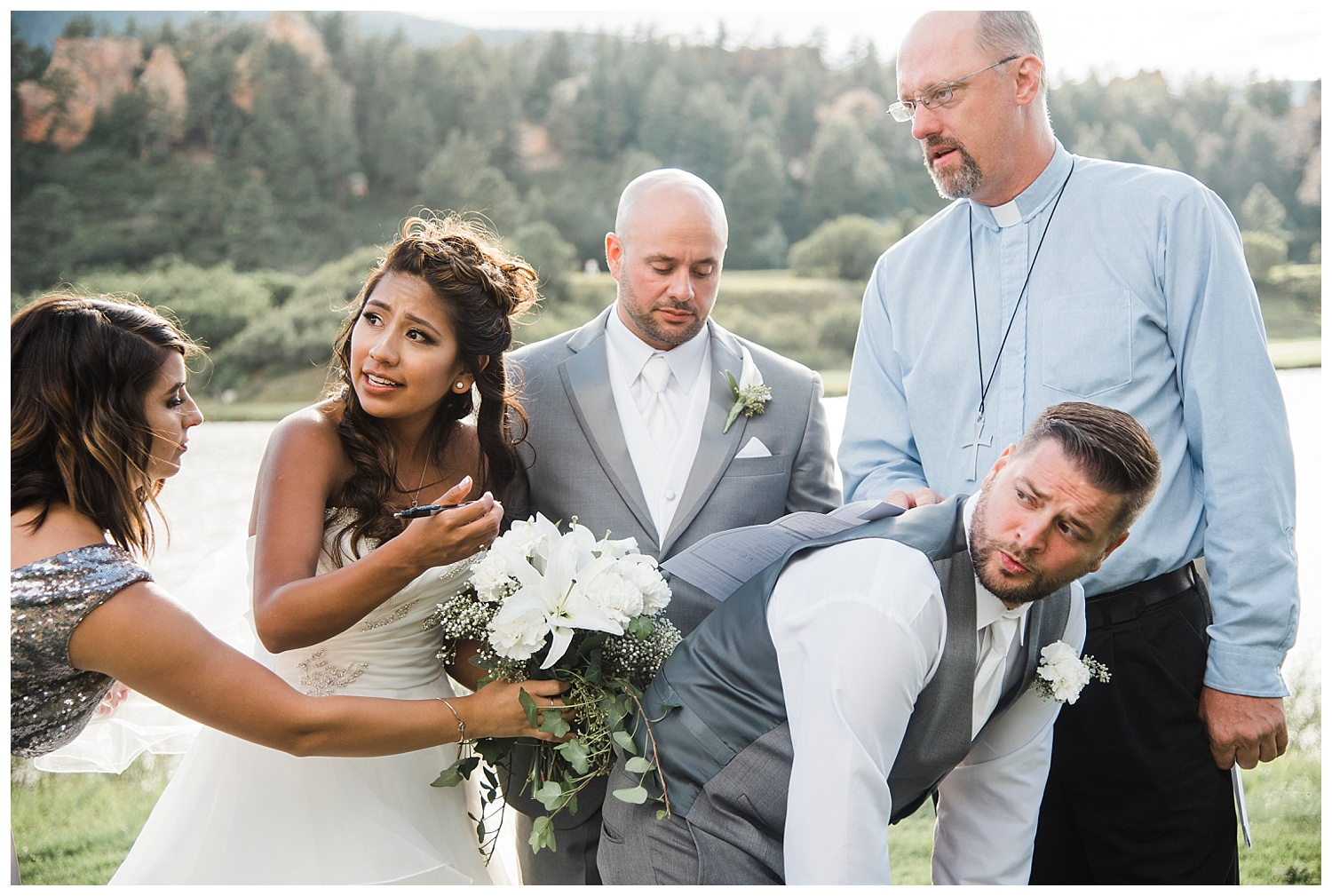 Perry_Park_Country_Club_Wedding_Larkspur_Colorado_Apollo_Fields_23.jpg