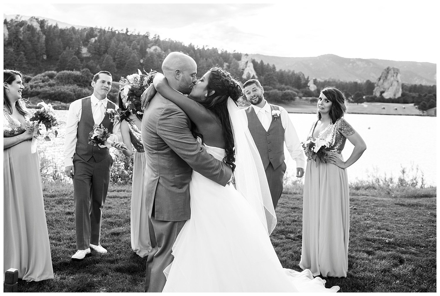 Perry_Park_Country_Club_Wedding_Larkspur_Colorado_Apollo_Fields_28.jpg