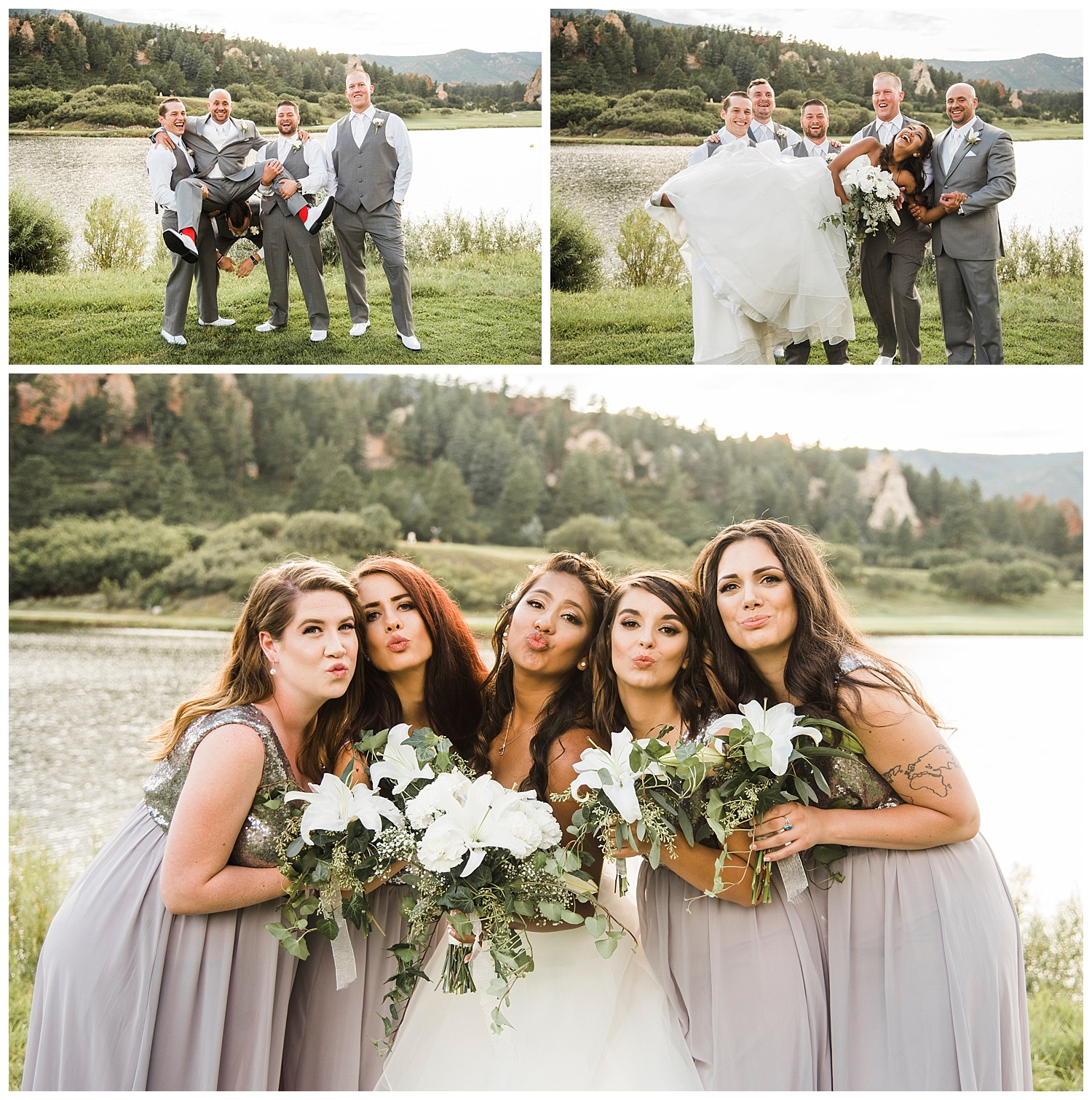 Perry_Park_Country_Club_Wedding_Larkspur_Colorado_Apollo_Fields_29.jpg