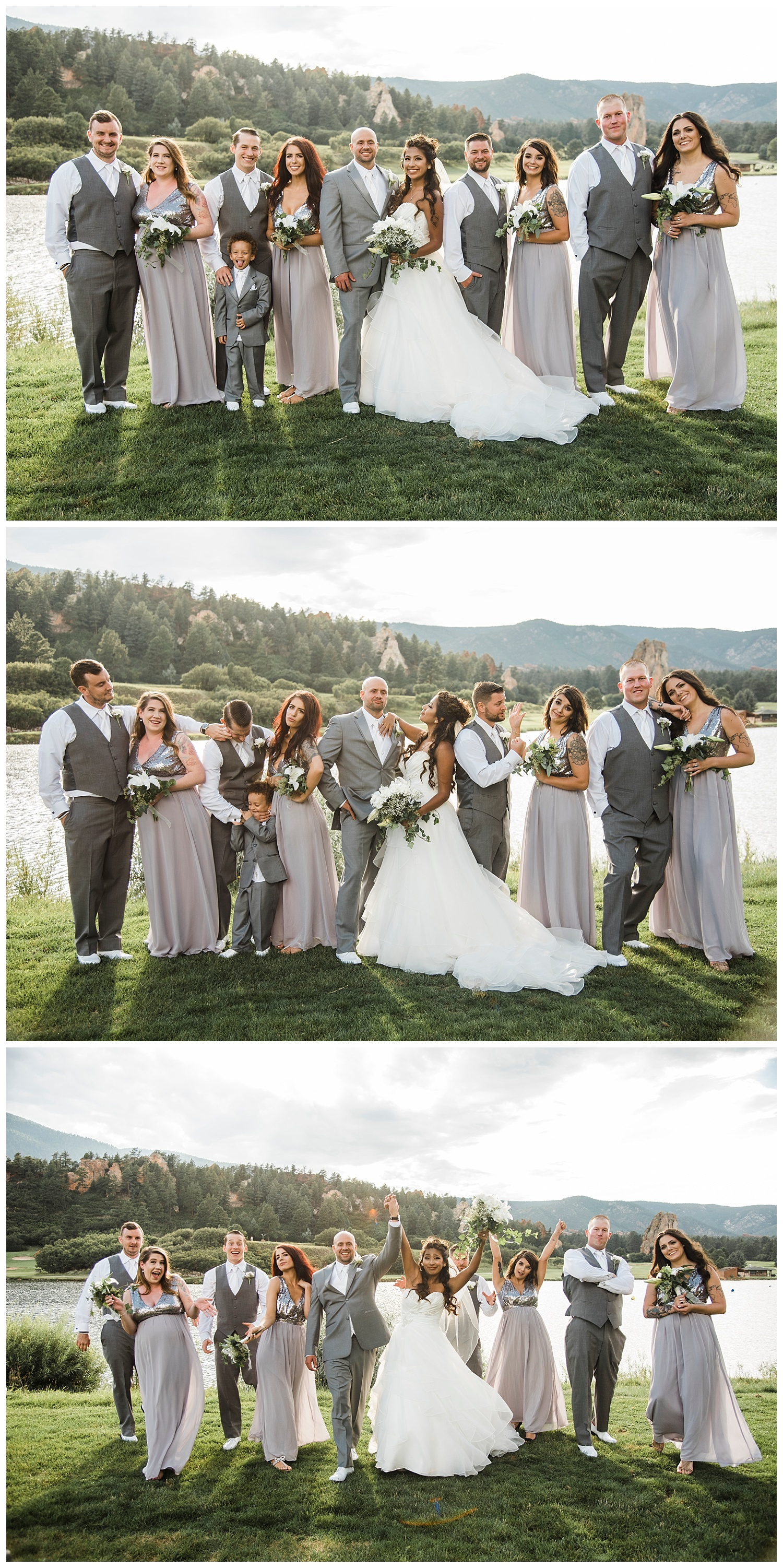 Perry_Park_Country_Club_Wedding_Larkspur_Colorado_Apollo_Fields_27.jpg