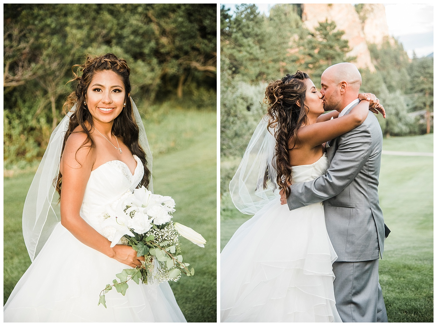 Perry_Park_Country_Club_Wedding_Larkspur_Colorado_Apollo_Fields_33.jpg
