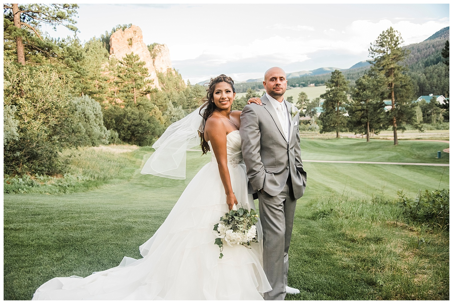 Perry_Park_Country_Club_Wedding_Larkspur_Colorado_Apollo_Fields_36.jpg