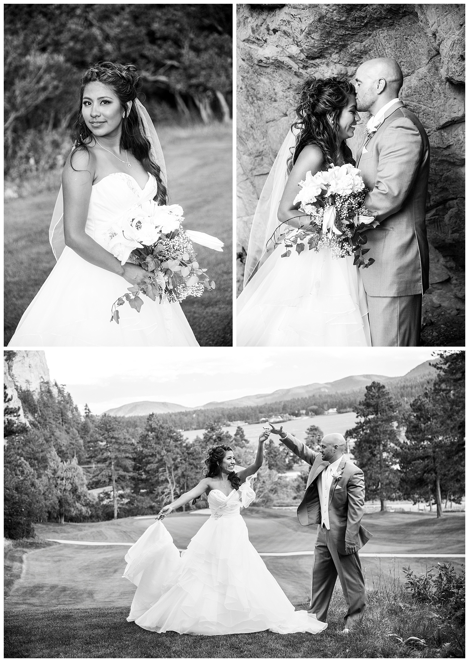 Perry_Park_Country_Club_Wedding_Larkspur_Colorado_Apollo_Fields_35.jpg