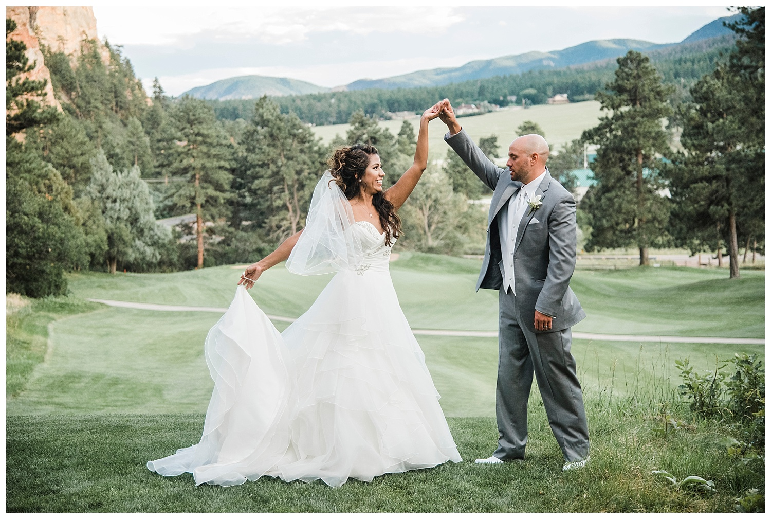 Perry_Park_Country_Club_Wedding_Larkspur_Colorado_Apollo_Fields_38.jpg