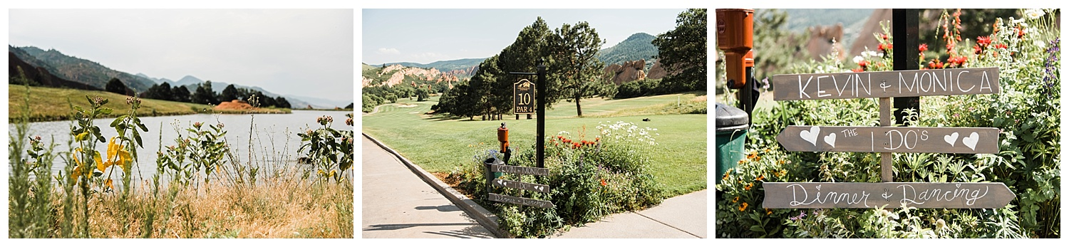 Arrowhead_Golf_Course_Wedding_Littleton_Colorado_Apollo_Fields_141.jpg
