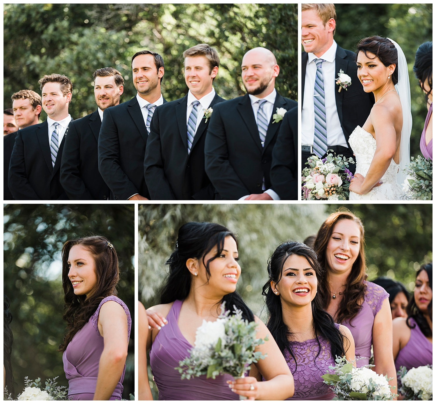 Arrowhead_Golf_Course_Wedding_Littleton_Colorado_Apollo_Fields_143.jpg