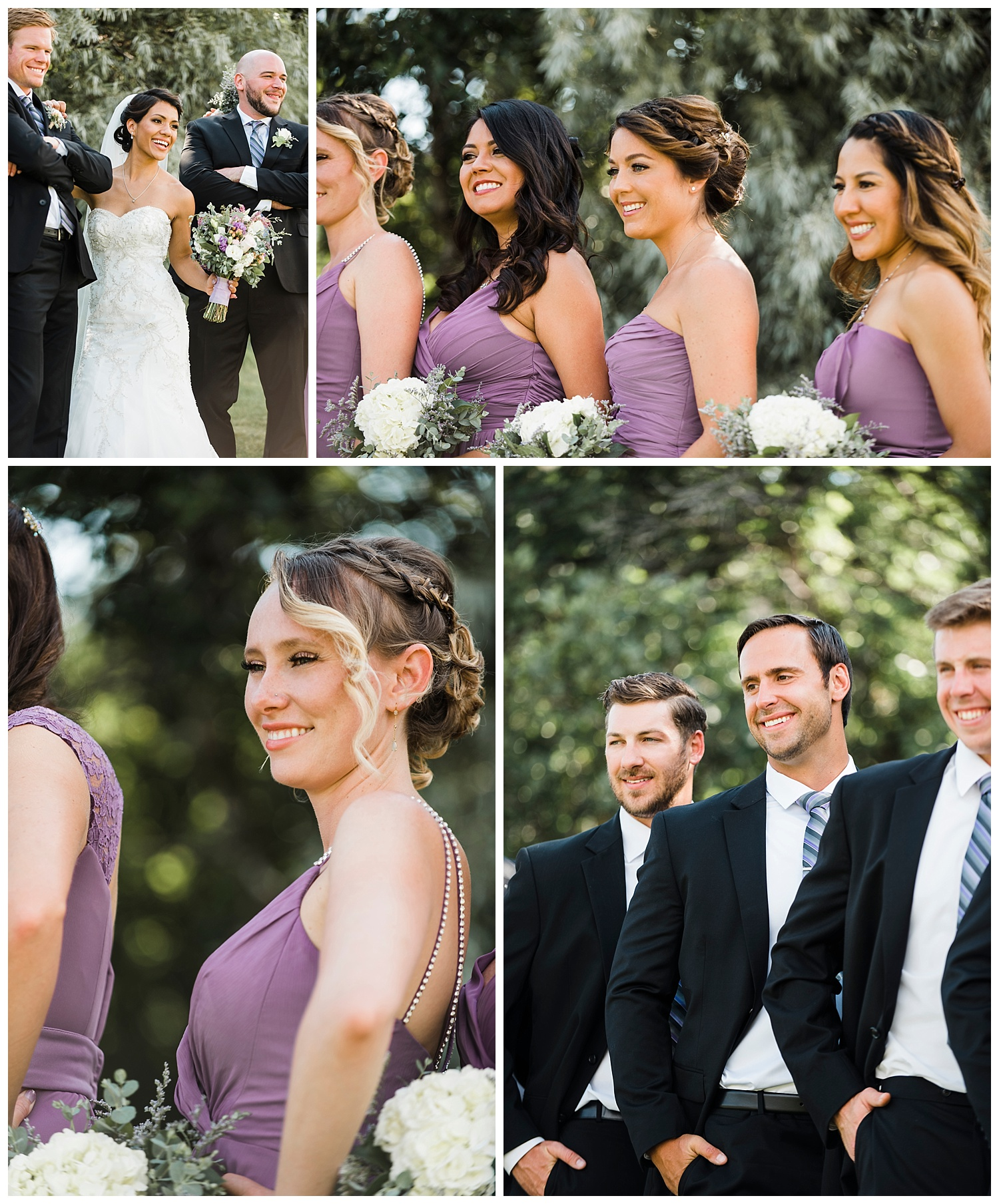 Arrowhead_Golf_Course_Wedding_Littleton_Colorado_Apollo_Fields_145.jpg