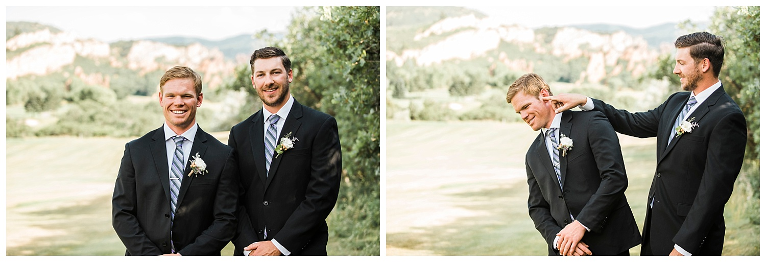 Arrowhead_Golf_Course_Wedding_Littleton_Colorado_Apollo_Fields_148.jpg
