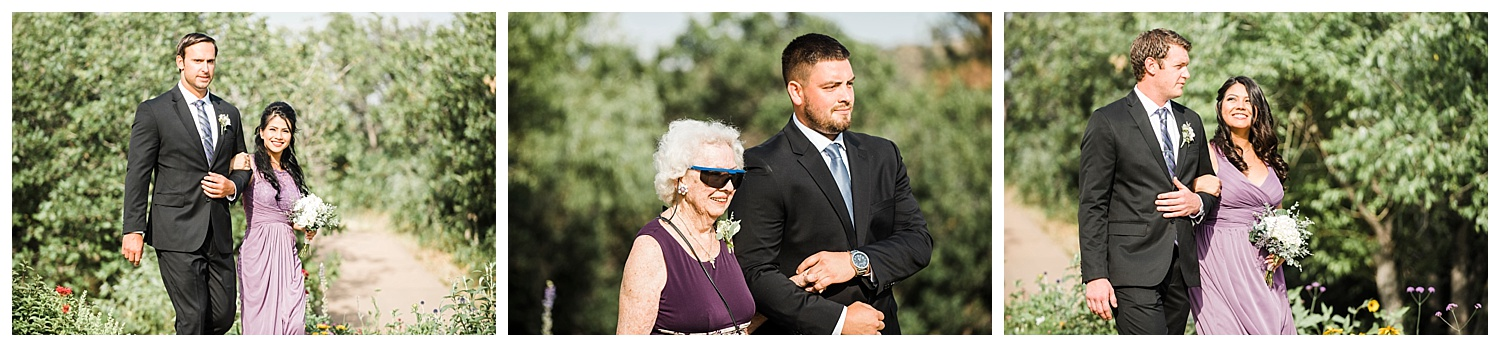 Arrowhead_Golf_Course_Wedding_Littleton_Colorado_Apollo_Fields_153.jpg