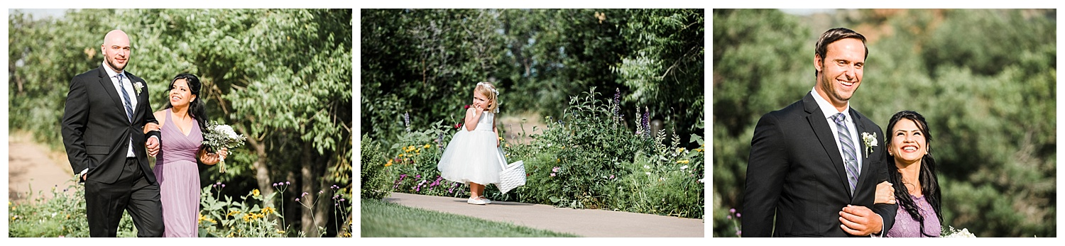 Arrowhead_Golf_Course_Wedding_Littleton_Colorado_Apollo_Fields_154.jpg