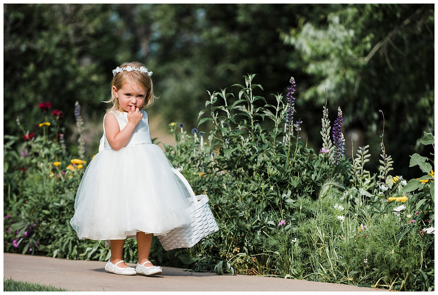 Arrowhead_Golf_Course_Wedding_Littleton_Colorado_Apollo_Fields_155.jpg