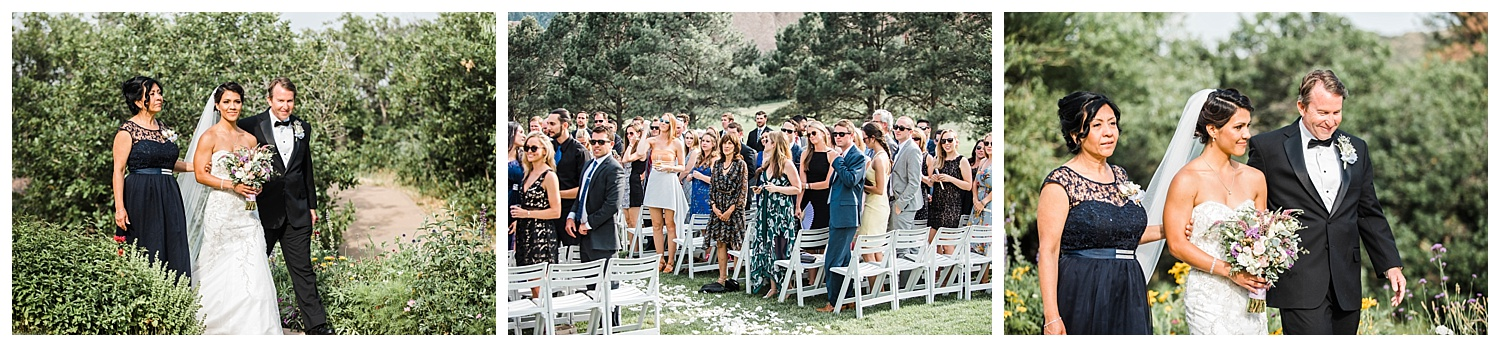 Arrowhead_Golf_Course_Wedding_Littleton_Colorado_Apollo_Fields_156.jpg