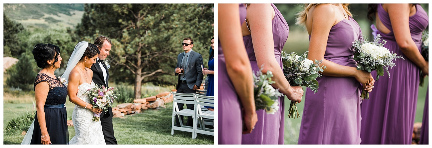 Arrowhead_Golf_Course_Wedding_Littleton_Colorado_Apollo_Fields_157.jpg