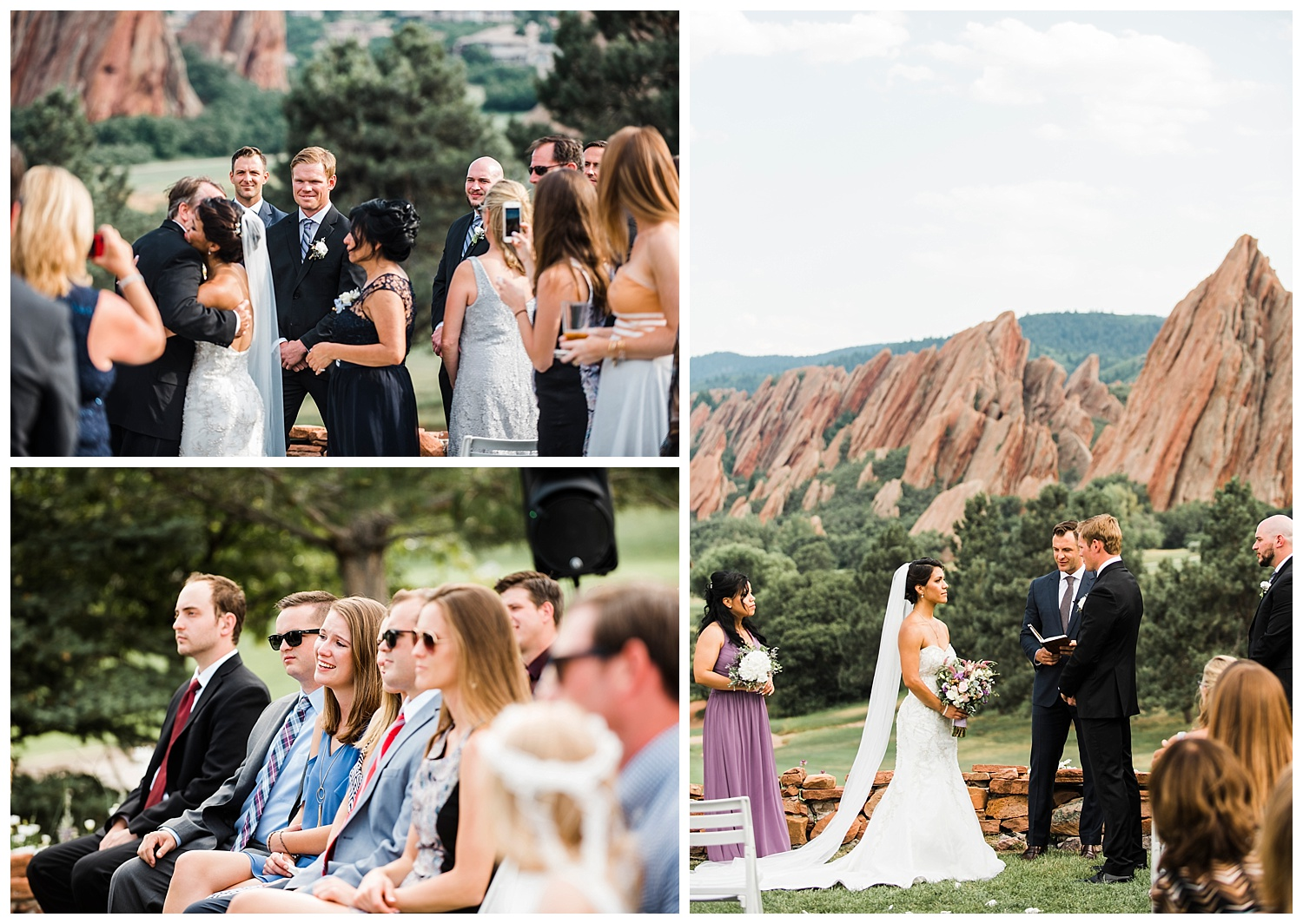 Arrowhead_Golf_Course_Wedding_Littleton_Colorado_Apollo_Fields_158.jpg
