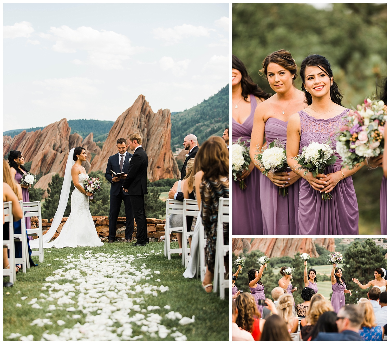Arrowhead_Golf_Course_Wedding_Littleton_Colorado_Apollo_Fields_159.jpg