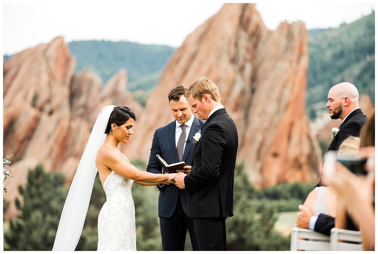 Arrowhead_Golf_Course_Wedding_Littleton_Colorado_Apollo_Fields_161.jpg