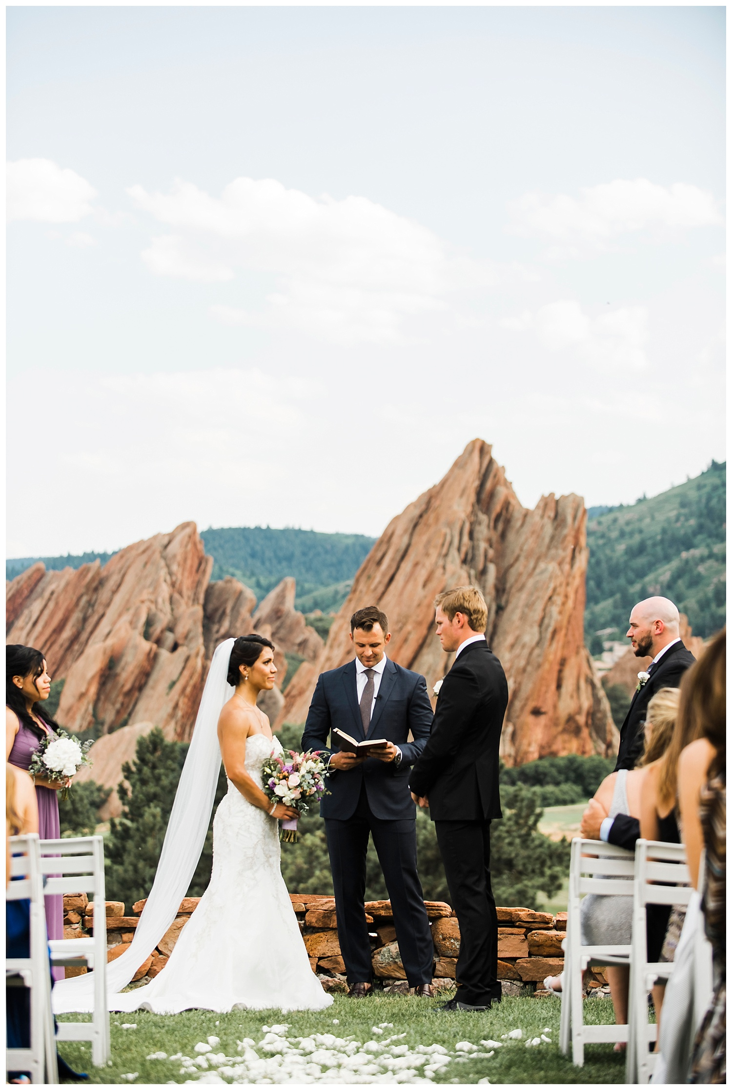 Arrowhead_Golf_Course_Wedding_Littleton_Colorado_Apollo_Fields_160.jpg