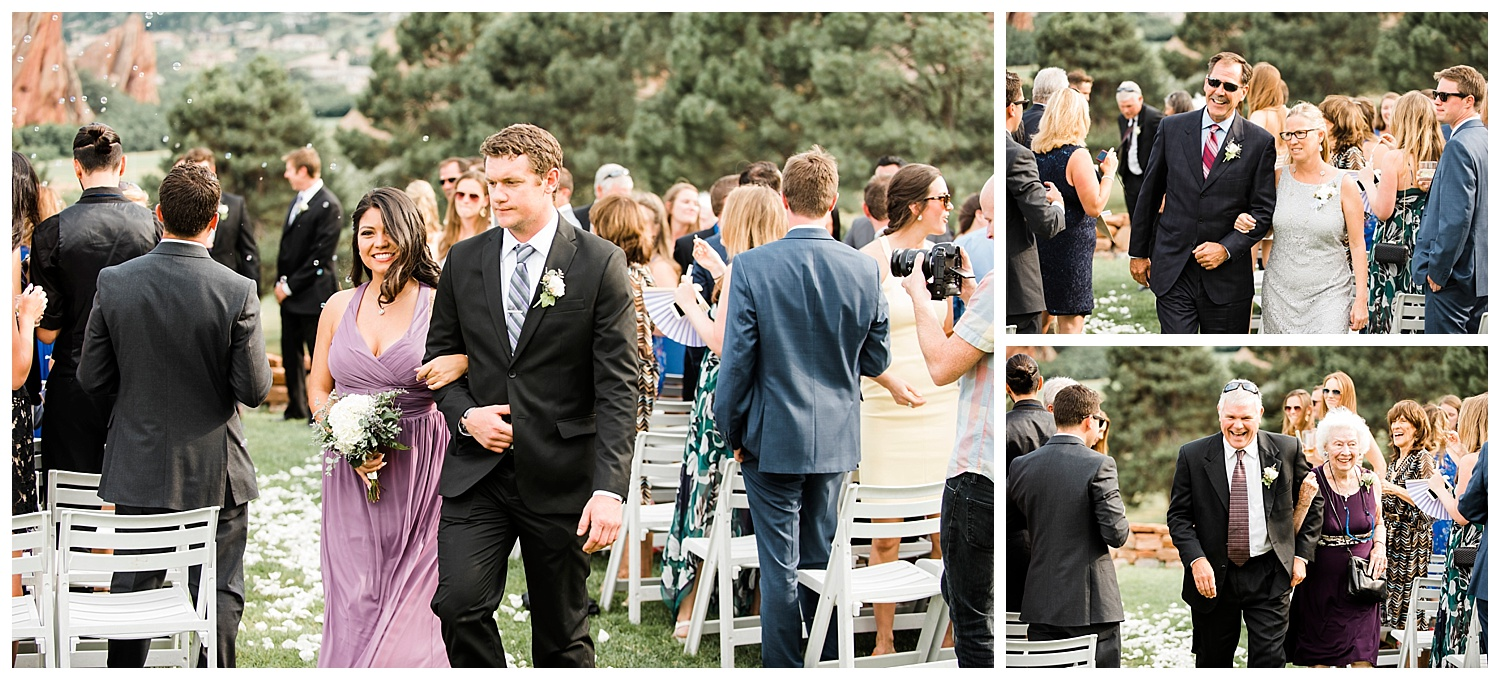 Arrowhead_Golf_Course_Wedding_Littleton_Colorado_Apollo_Fields_163.jpg