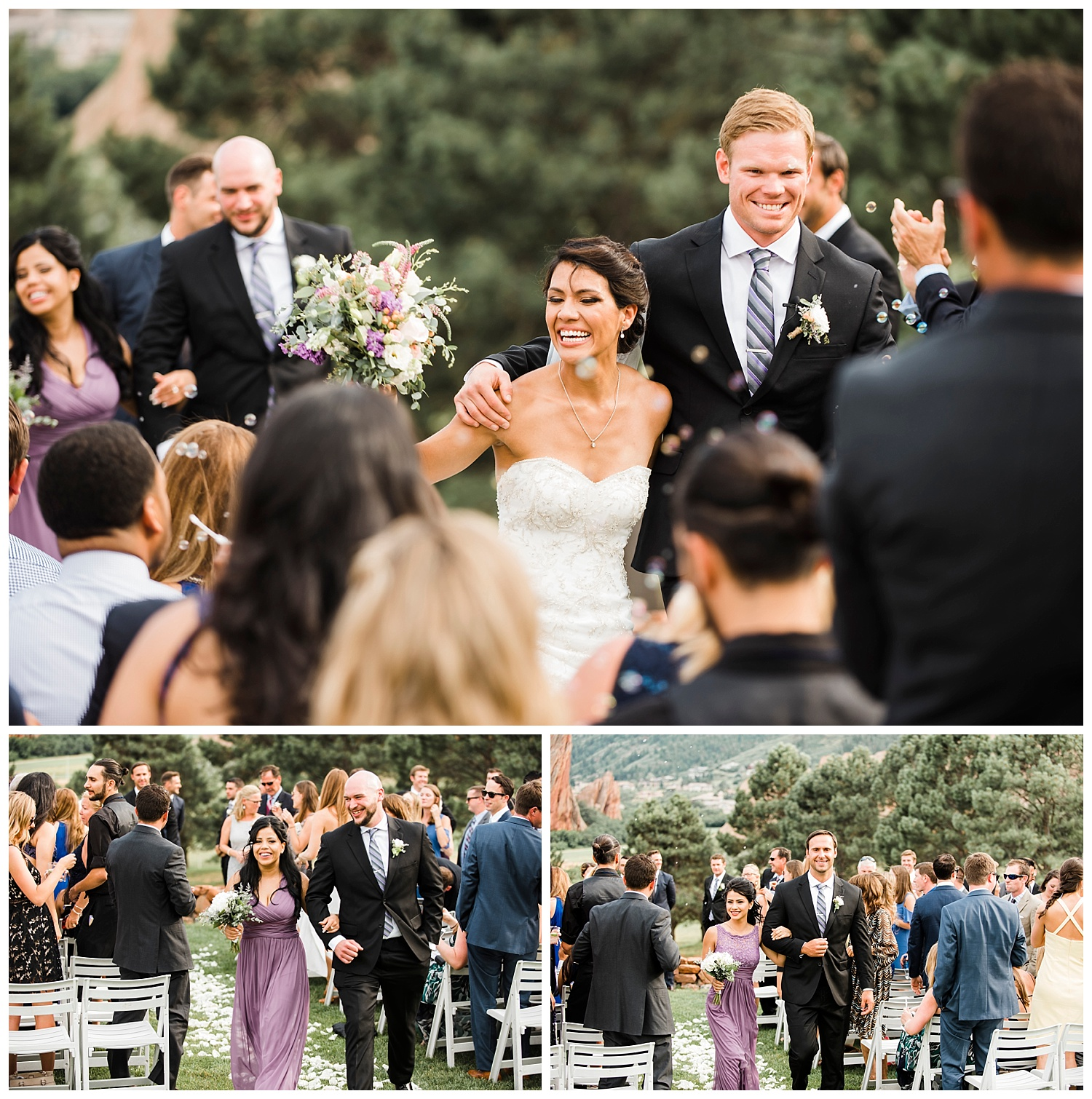 Arrowhead_Golf_Course_Wedding_Littleton_Colorado_Apollo_Fields_162.jpg