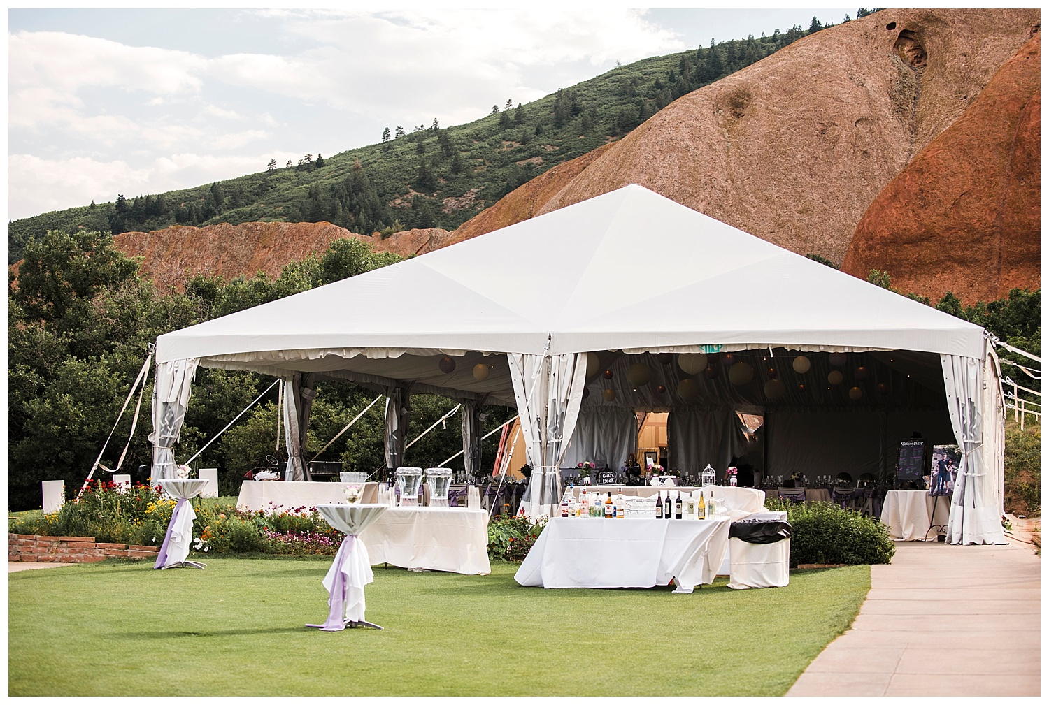 Arrowhead_Golf_Course_Wedding_Littleton_Colorado_Apollo_Fields_164.jpg