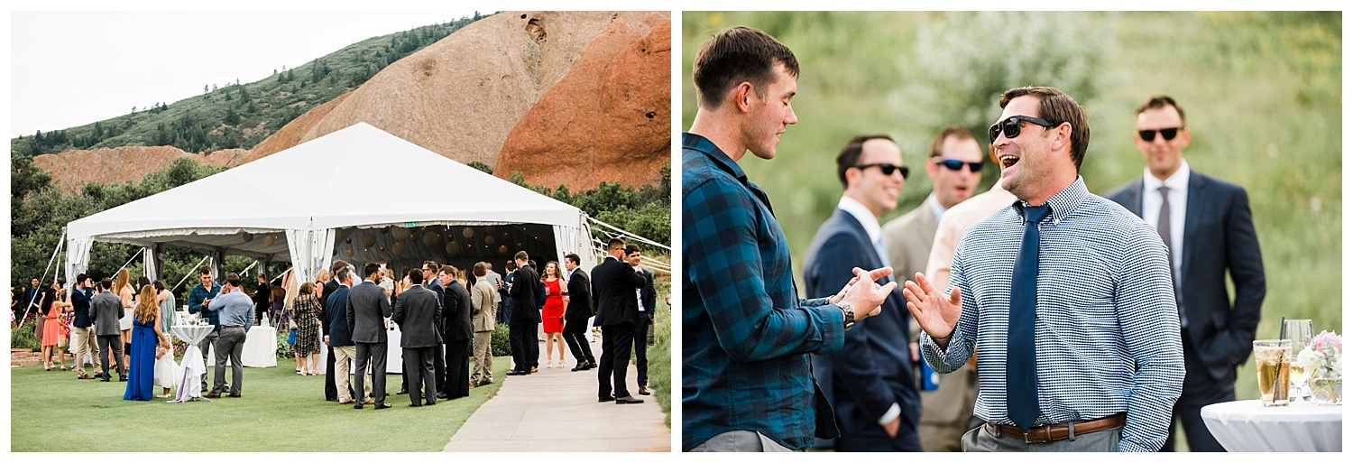 Arrowhead_Golf_Course_Wedding_Littleton_Colorado_Apollo_Fields_170.jpg