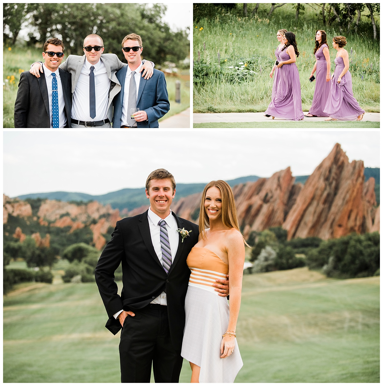 Arrowhead_Golf_Course_Wedding_Littleton_Colorado_Apollo_Fields_169.jpg