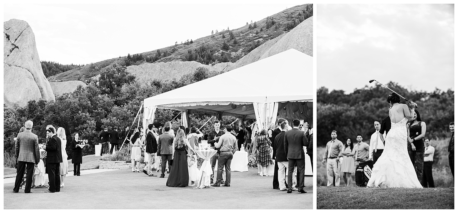Arrowhead_Golf_Course_Wedding_Littleton_Colorado_Apollo_Fields_171.jpg