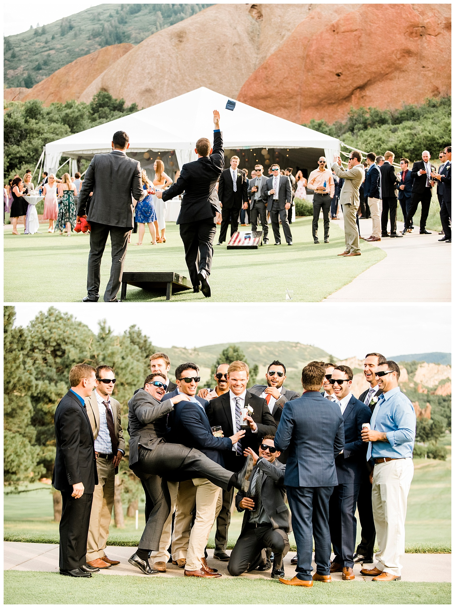 Arrowhead_Golf_Course_Wedding_Littleton_Colorado_Apollo_Fields_173.jpg