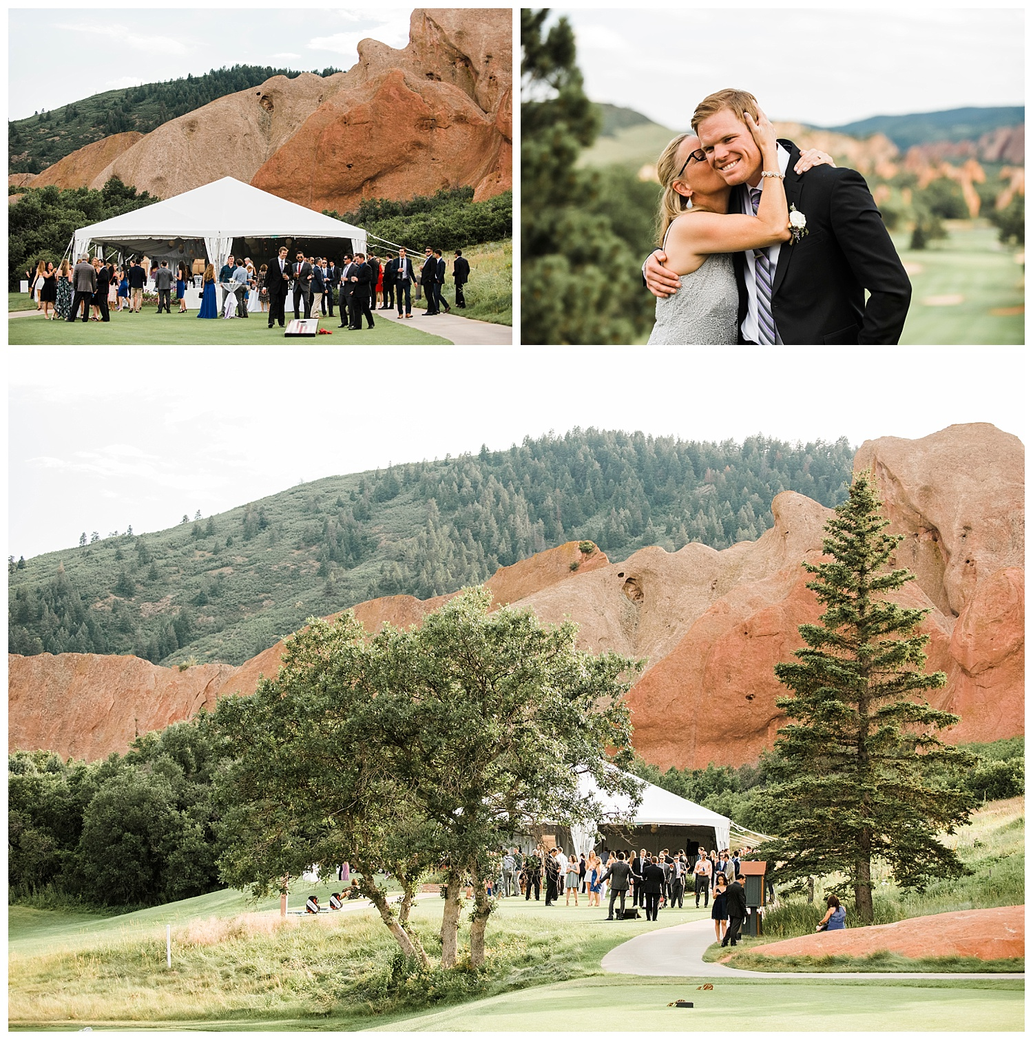 Arrowhead_Golf_Course_Wedding_Littleton_Colorado_Apollo_Fields_172.jpg