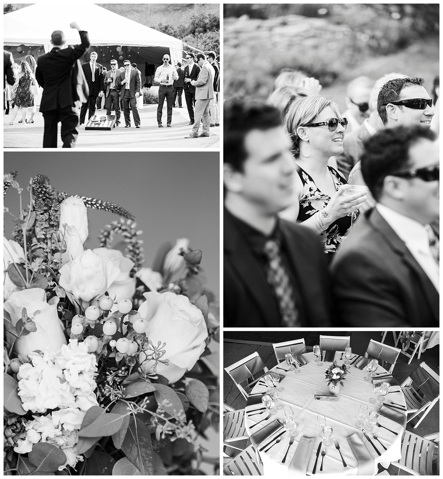 Arrowhead_Golf_Course_Wedding_Littleton_Colorado_Apollo_Fields_174.jpg