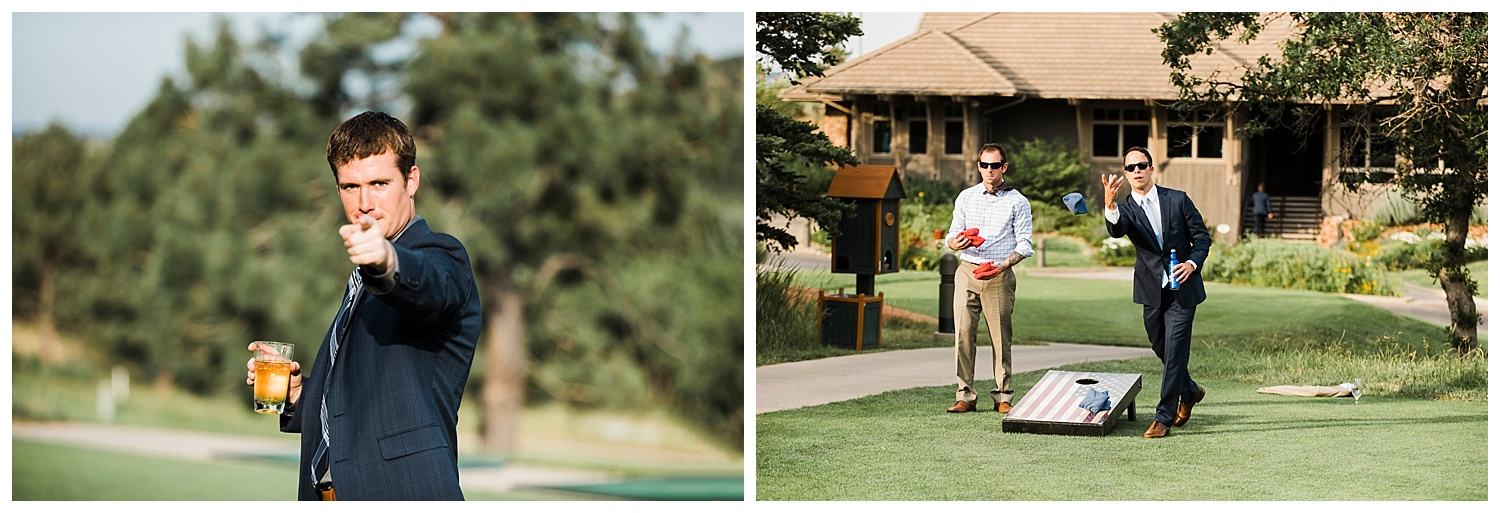 Arrowhead_Golf_Course_Wedding_Littleton_Colorado_Apollo_Fields_176.jpg