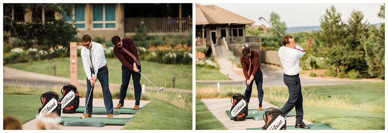 Arrowhead_Golf_Course_Wedding_Littleton_Colorado_Apollo_Fields_180.jpg