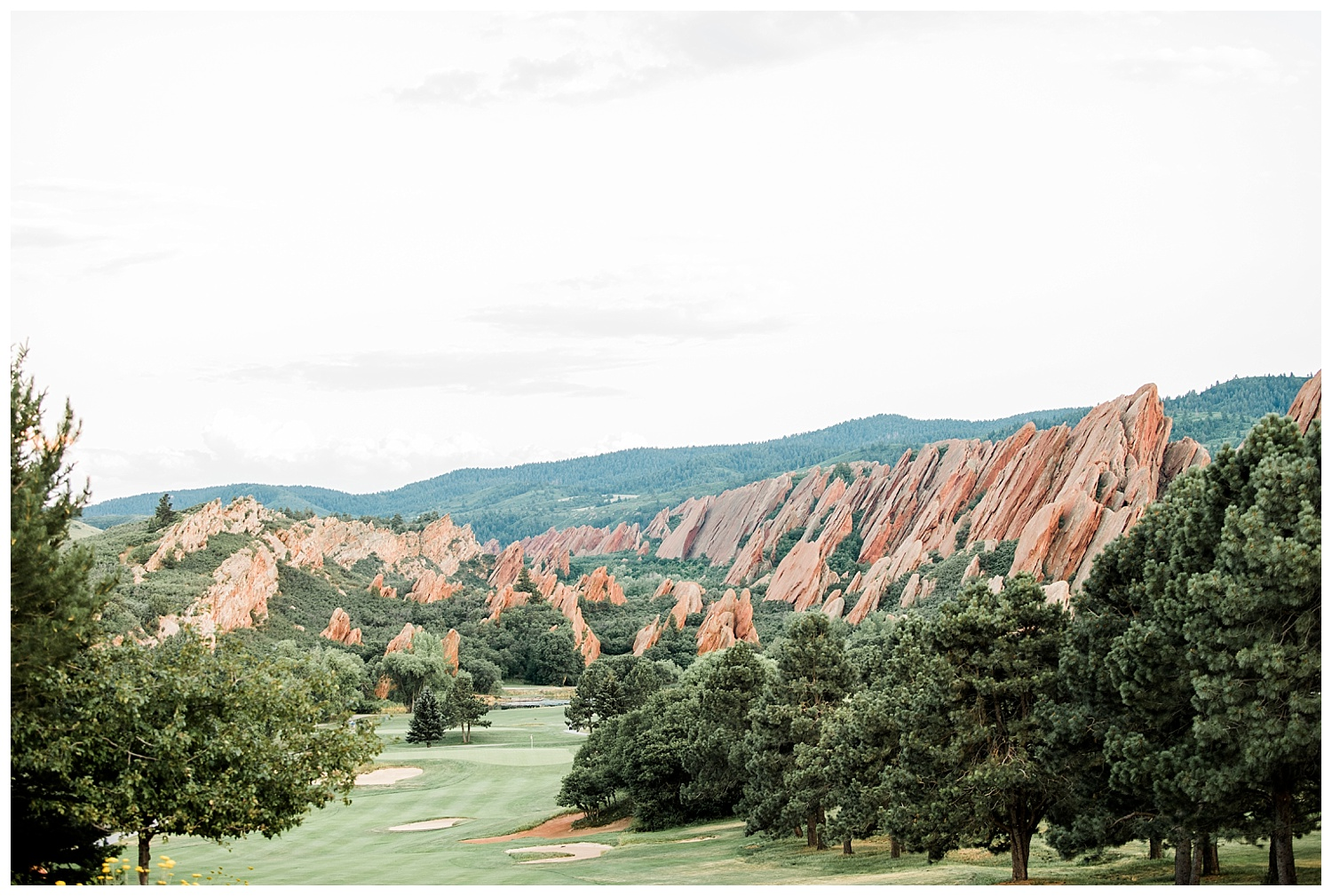 Arrowhead_Golf_Course_Wedding_Littleton_Colorado_Apollo_Fields_185.jpg