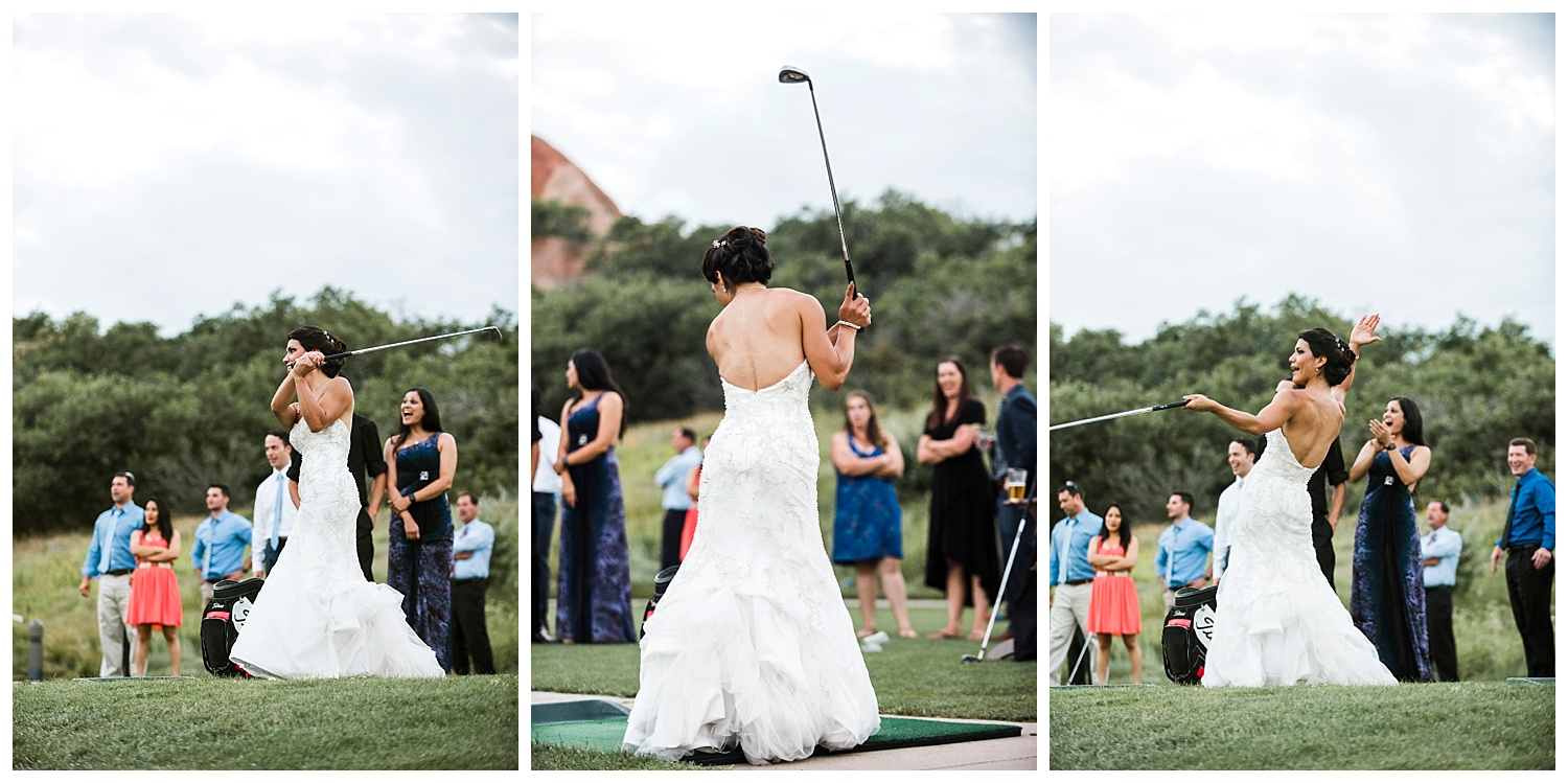 Arrowhead_Golf_Course_Wedding_Littleton_Colorado_Apollo_Fields_187.jpg