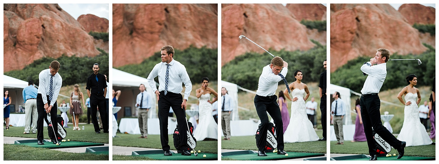 Arrowhead_Golf_Course_Wedding_Littleton_Colorado_Apollo_Fields_188.jpg