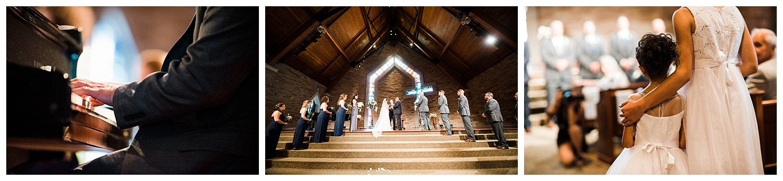 The_Barn_At_Evergreen_Memorial_Park_Wedding_Apollo_Fields_104.jpg