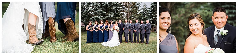 The_Barn_At_Evergreen_Memorial_Park_Wedding_Apollo_Fields_108.jpg
