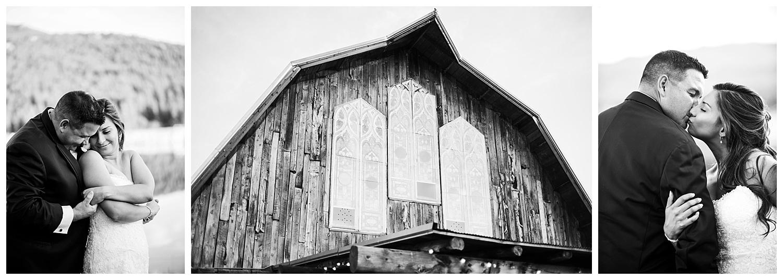 The_Barn_At_Evergreen_Memorial_Park_Wedding_Apollo_Fields_114.jpg