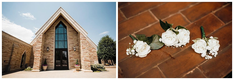 The_Barn_At_Evergreen_Memorial_Park_Wedding_Apollo_Fields_117.jpg