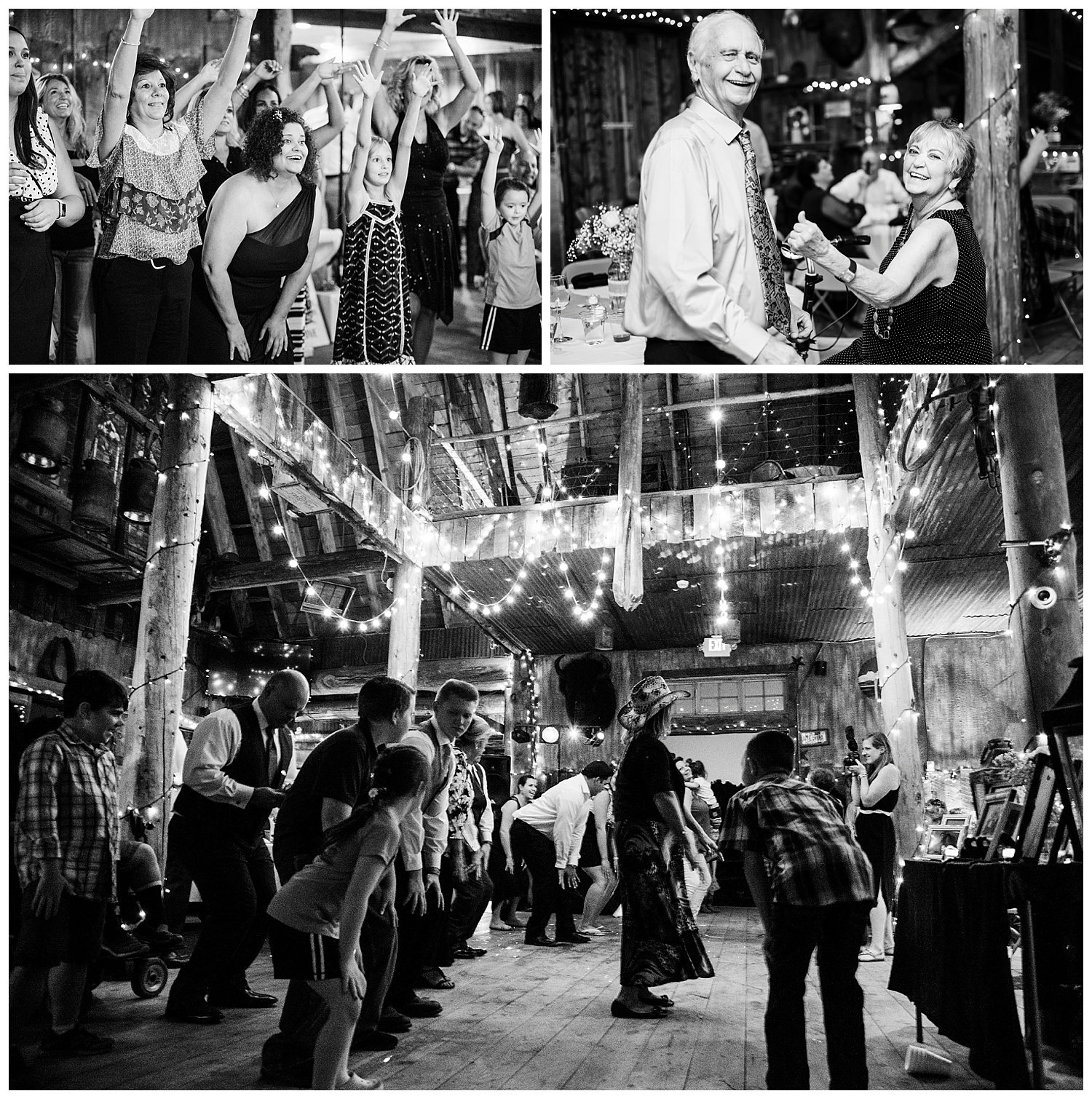 The_Barn_At_Evergreen_Memorial_Park_Wedding_Apollo_Fields_115.jpg
