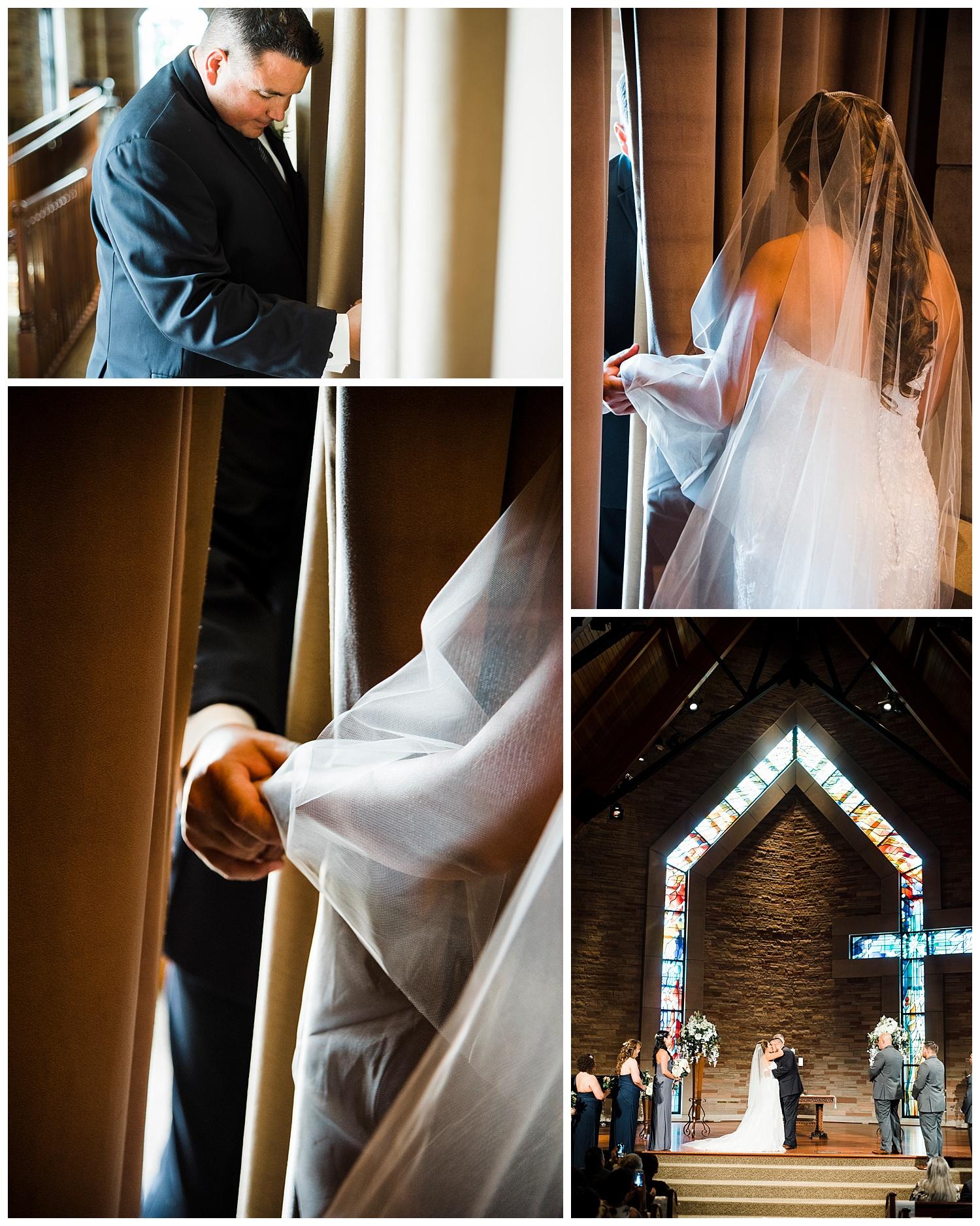 The_Barn_At_Evergreen_Memorial_Park_Wedding_Apollo_Fields_120.jpg