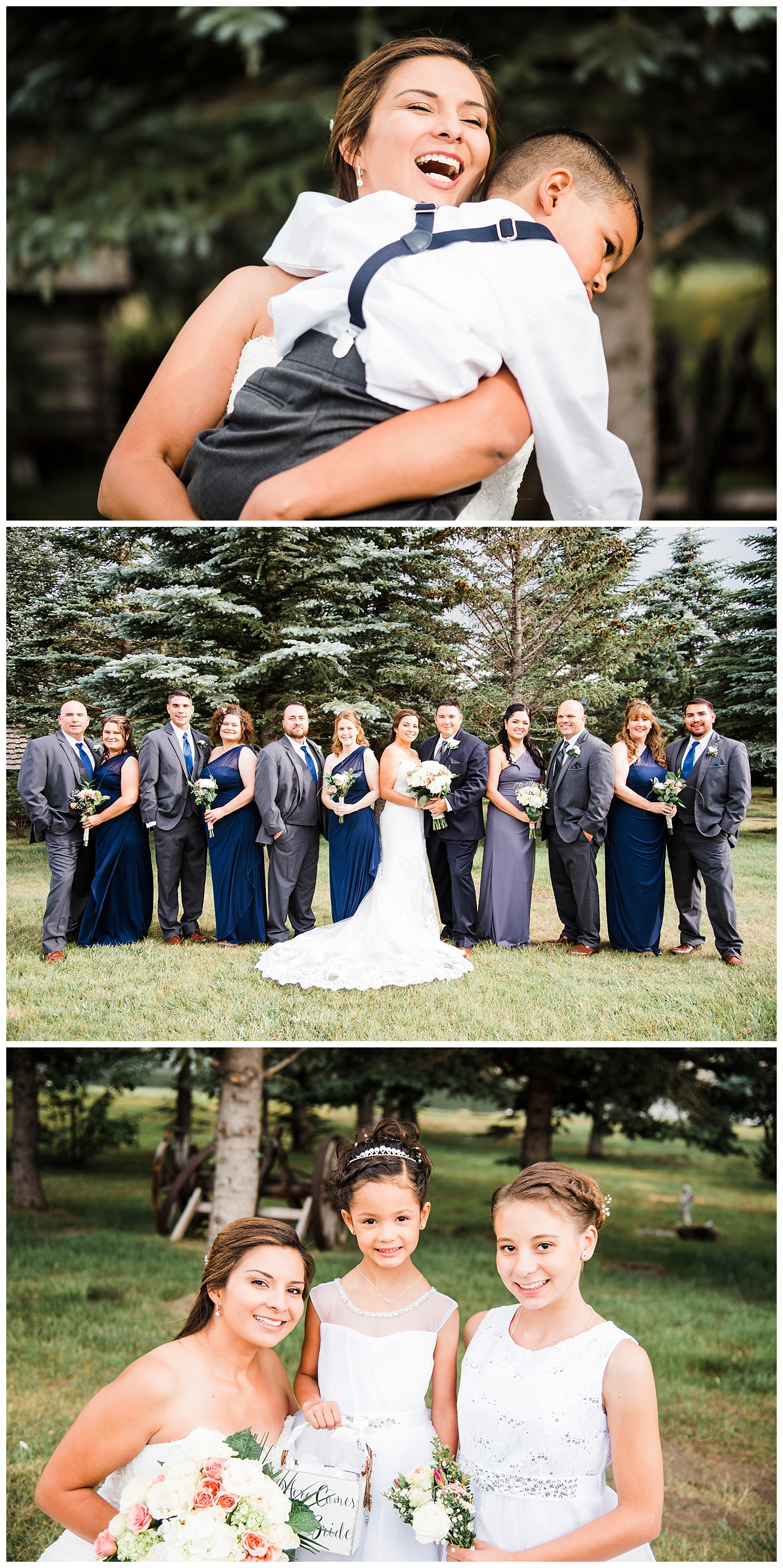 The_Barn_At_Evergreen_Memorial_Park_Wedding_Apollo_Fields_122.jpg