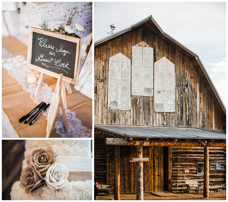 The_Barn_At_Evergreen_Memorial_Park_Wedding_Apollo_Fields_129.jpg