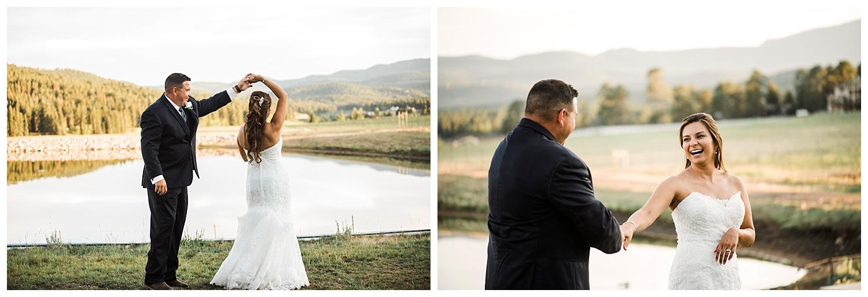The_Barn_At_Evergreen_Memorial_Park_Wedding_Apollo_Fields_135.jpg