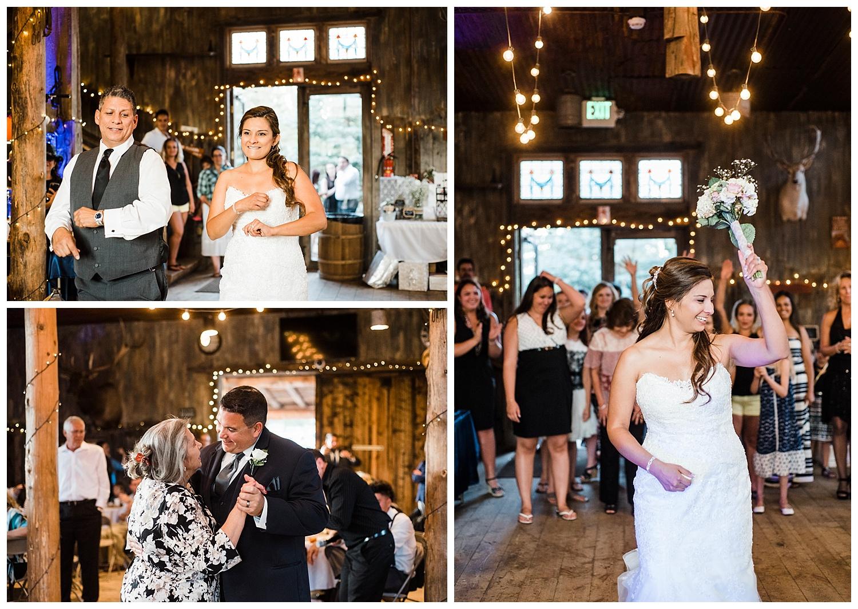 The_Barn_At_Evergreen_Memorial_Park_Wedding_Apollo_Fields_139.jpg