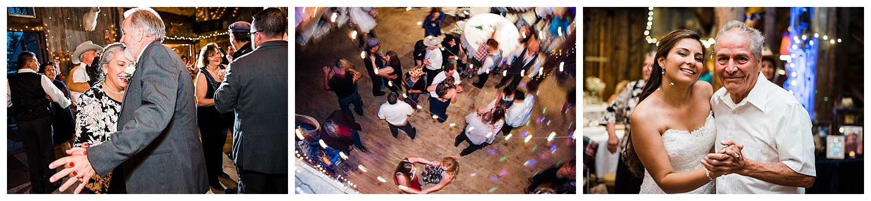 The_Barn_At_Evergreen_Memorial_Park_Wedding_Apollo_Fields_141.jpg
