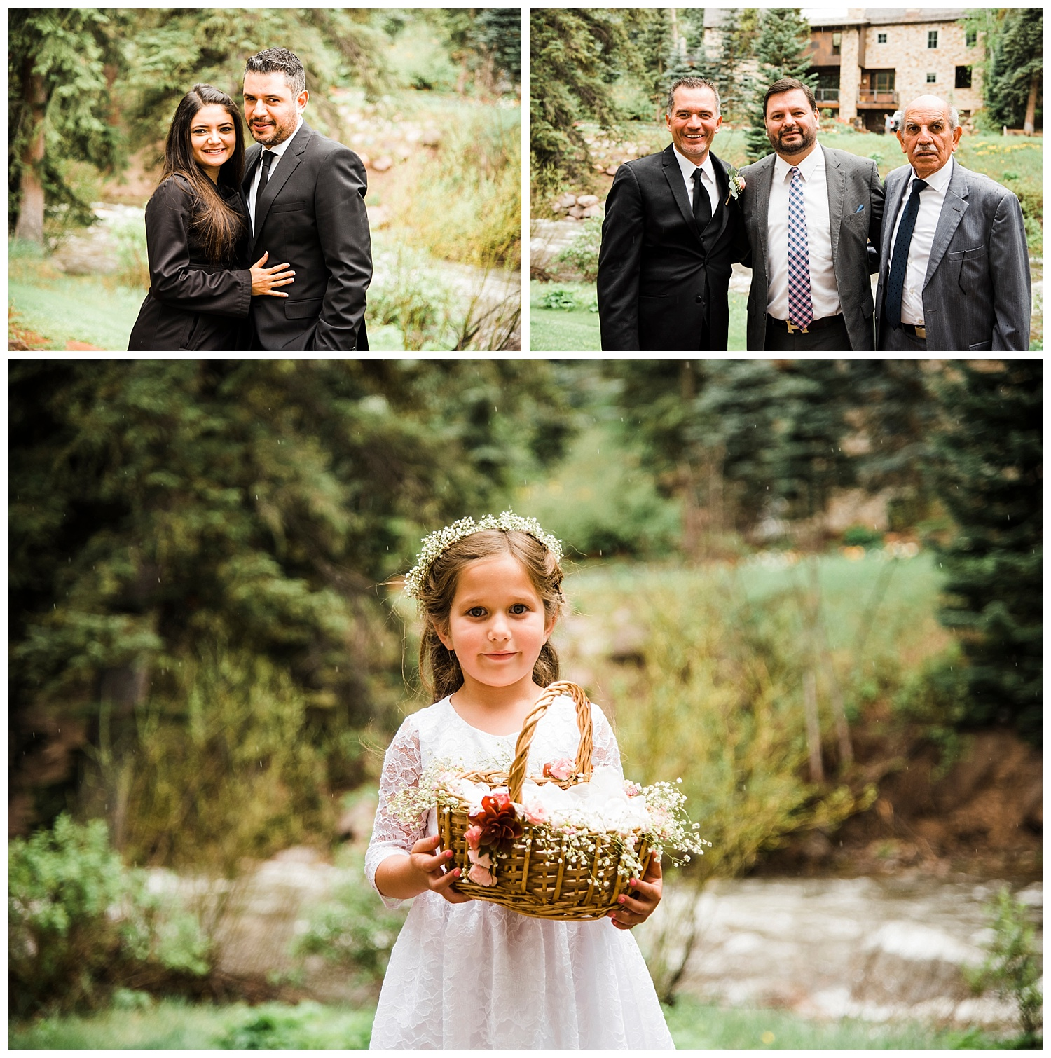 Silverthorne_Pavilion_Wedding_Vail_Chapel_Apollo_Fields_63.jpg
